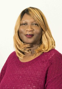 Sister Rena Brown, Minitry Leader
